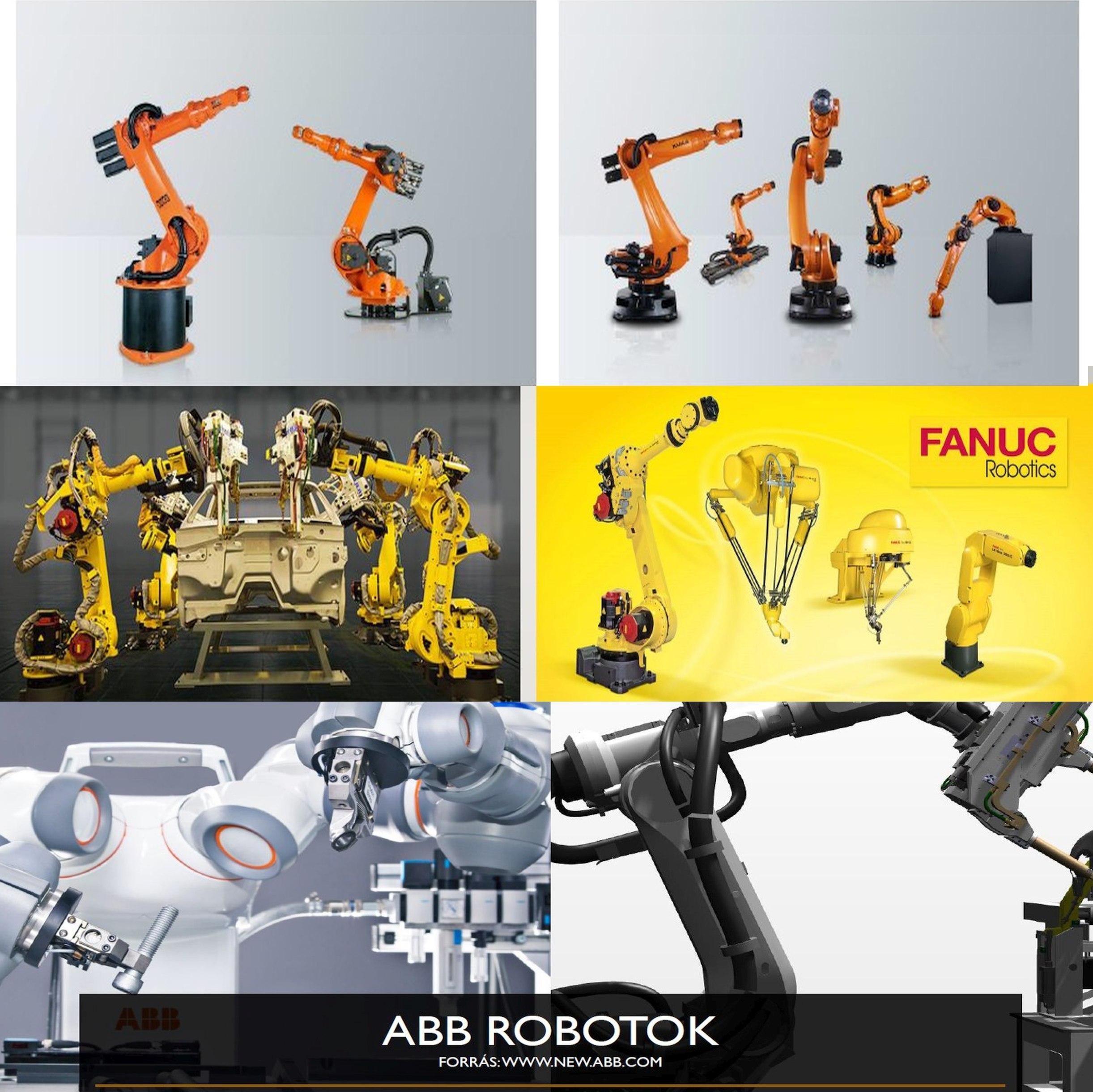 consilier robot de tranzacționare a opțiunilor binare